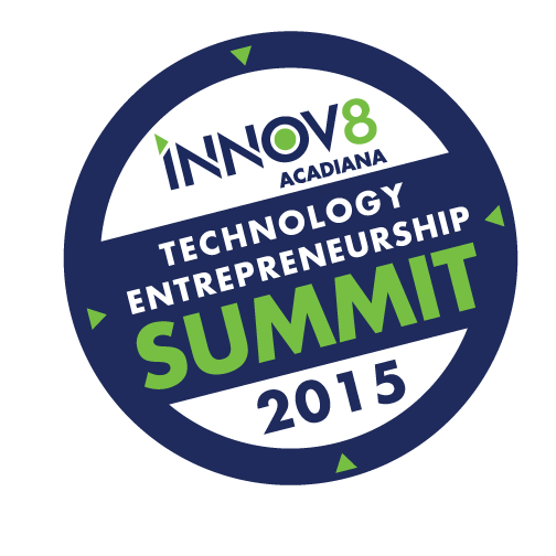 innov8-summit-logo