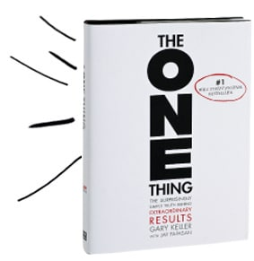 one_thing_merch